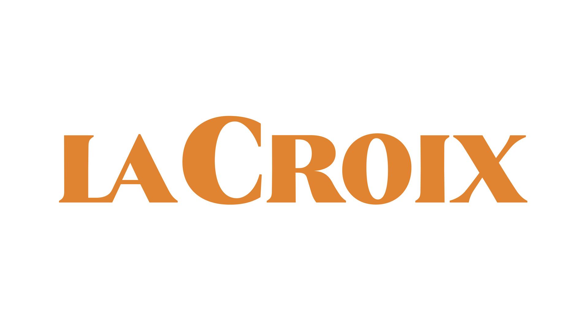 Image - La Croix : Anonymat, tests génétiques, embryon… Les autres sujets du rapport du Conseil d'État
