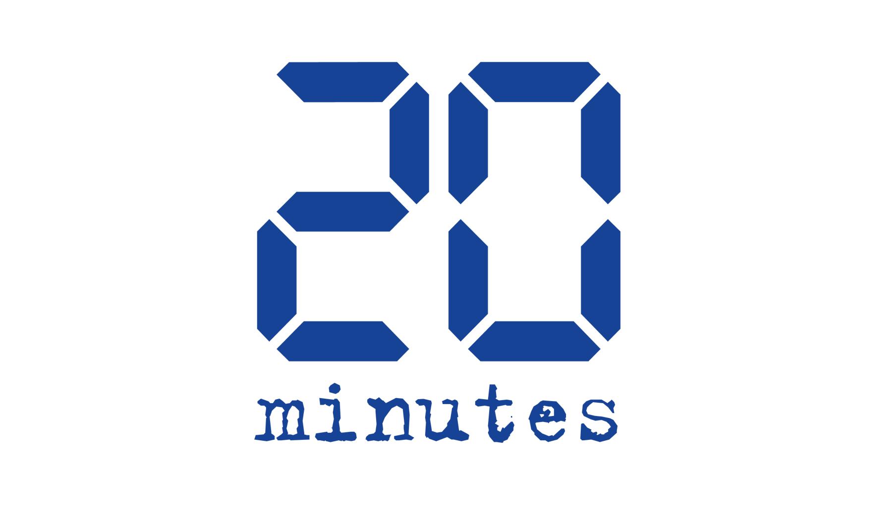 """Image - 20 minutes : """"États généraux de la bioéthique: la PMA pour tous, à quel coût ?"""""""