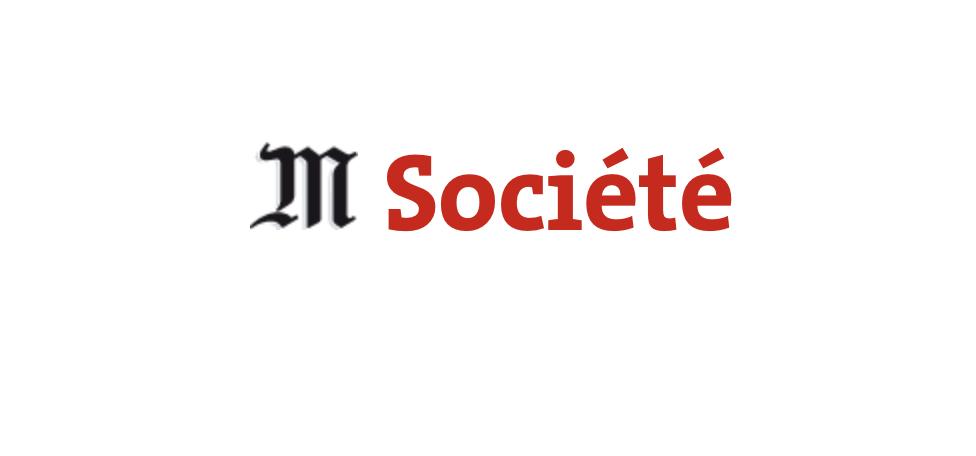 """Image - Le Monde : """"Etats généraux de la bioéthique : les anti-PMA en force"""""""
