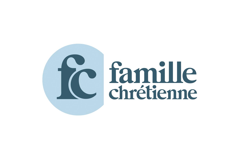 Image - Famille Chrétienne : États généraux de la bioéthique : « une vraie opportunité »
