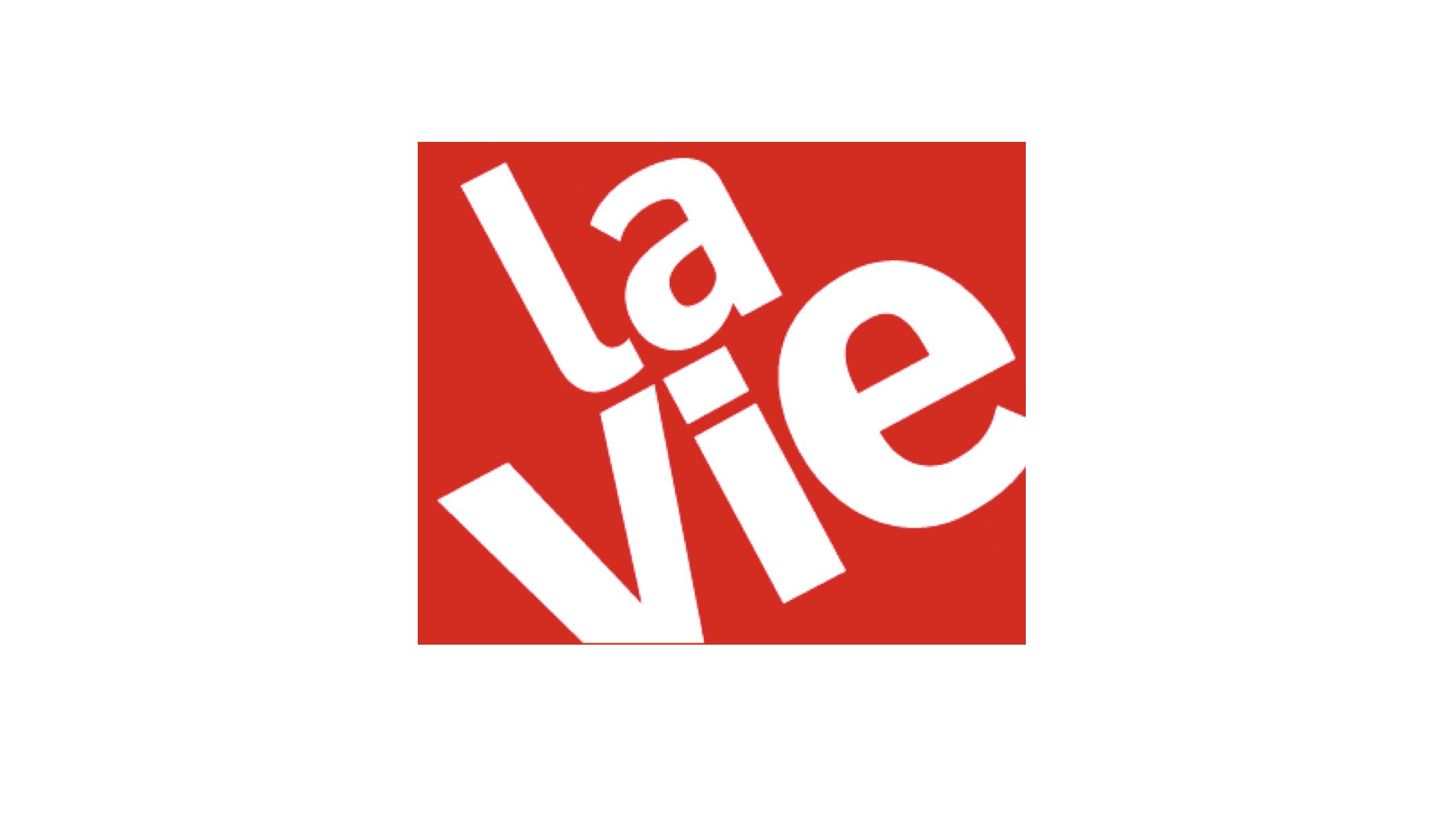 Image - La Vie : LREM prend position sur la PMA, certains députés de la majorité s'inquiètent