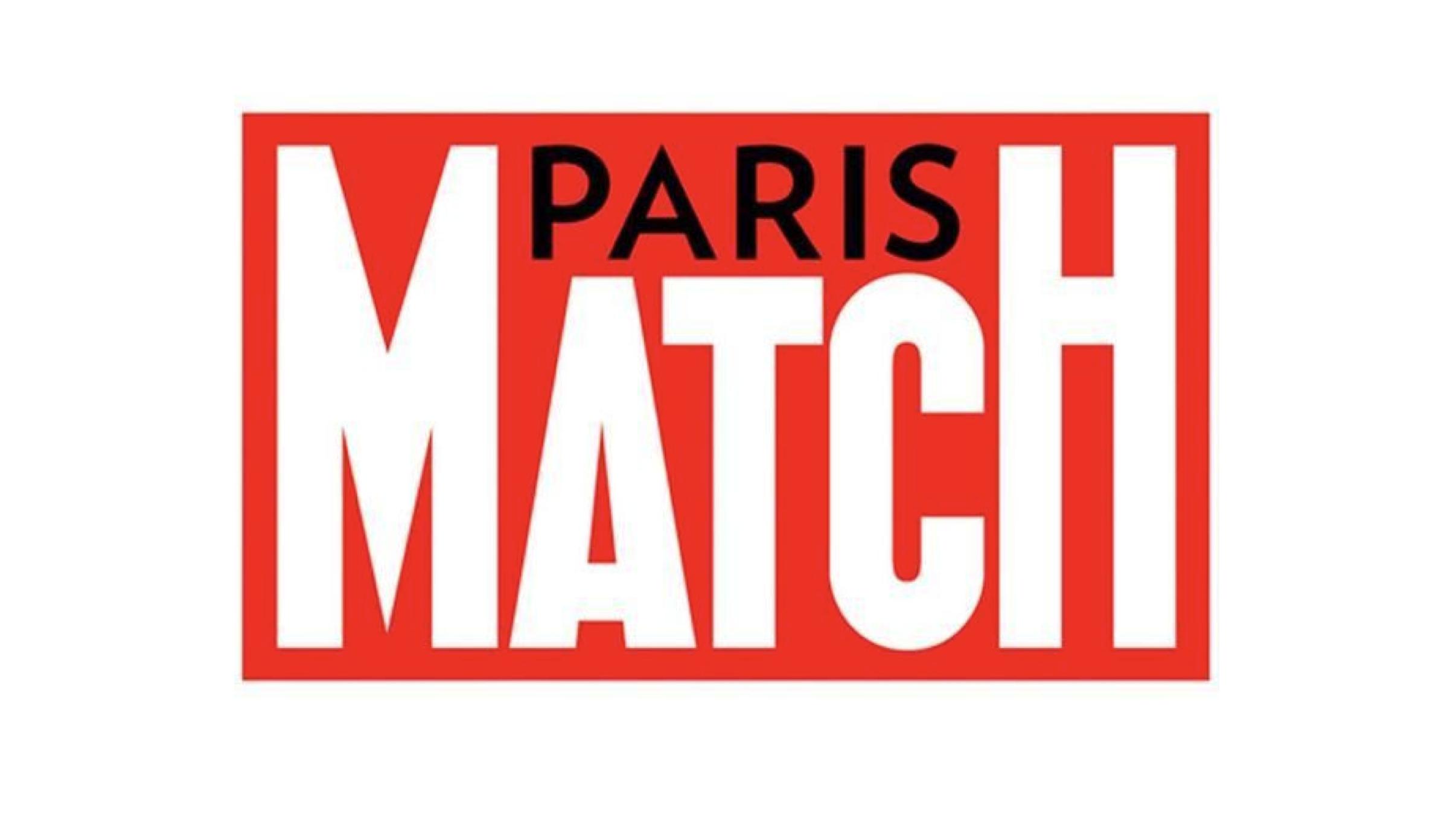 """Image - Paris Match : La majorité se prépare à la bataille de la """"PMA pour toutes"""""""