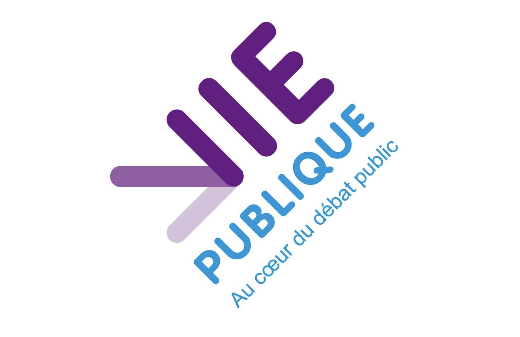 Image - Vie-publique.fr : Bioéthique : l'ouverture de la PMA à toutes les femmes fait débat
