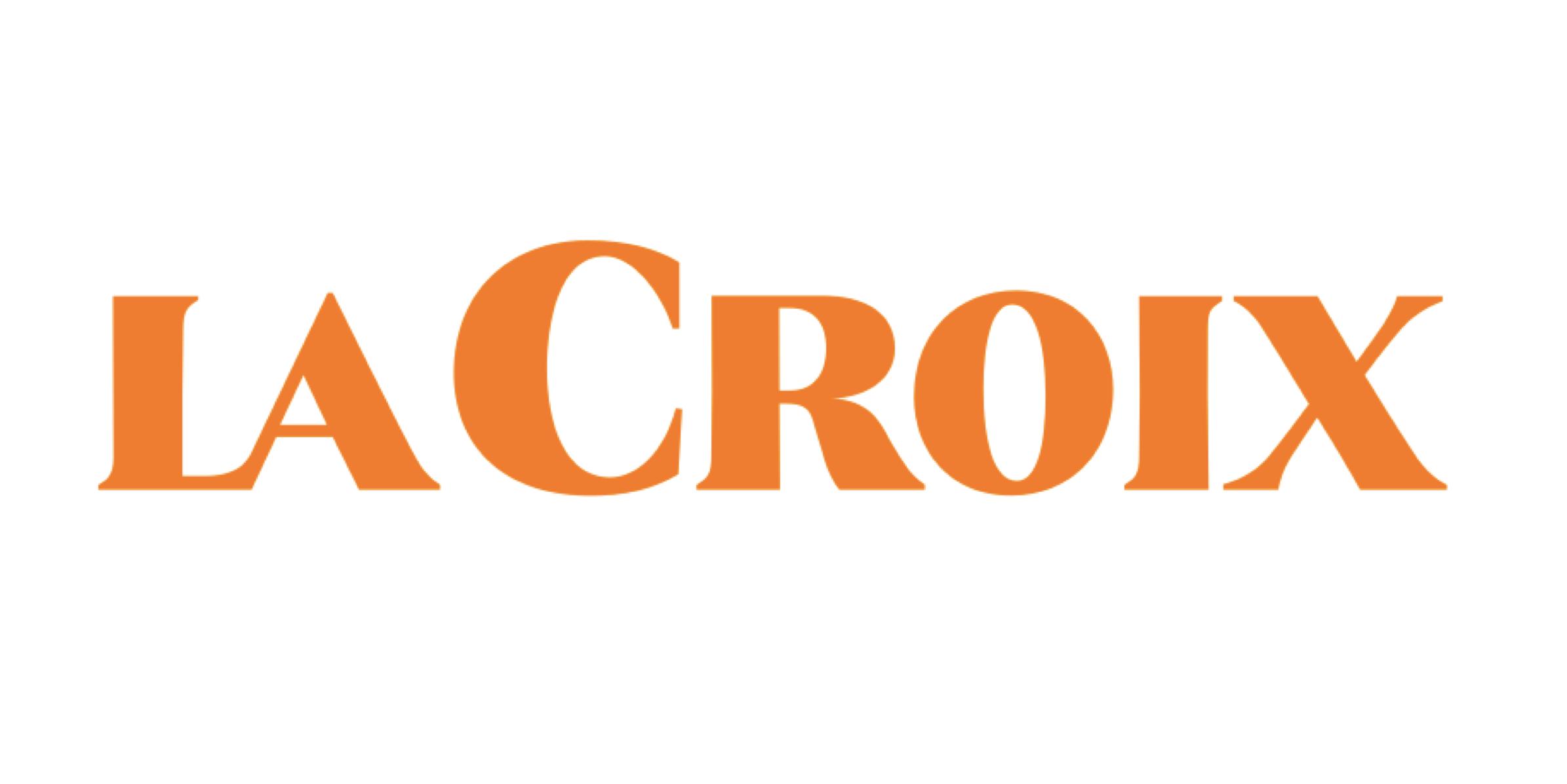 Image - La Croix – Le Conseil de l'Ordre devant la Mission d'information bioéthique
