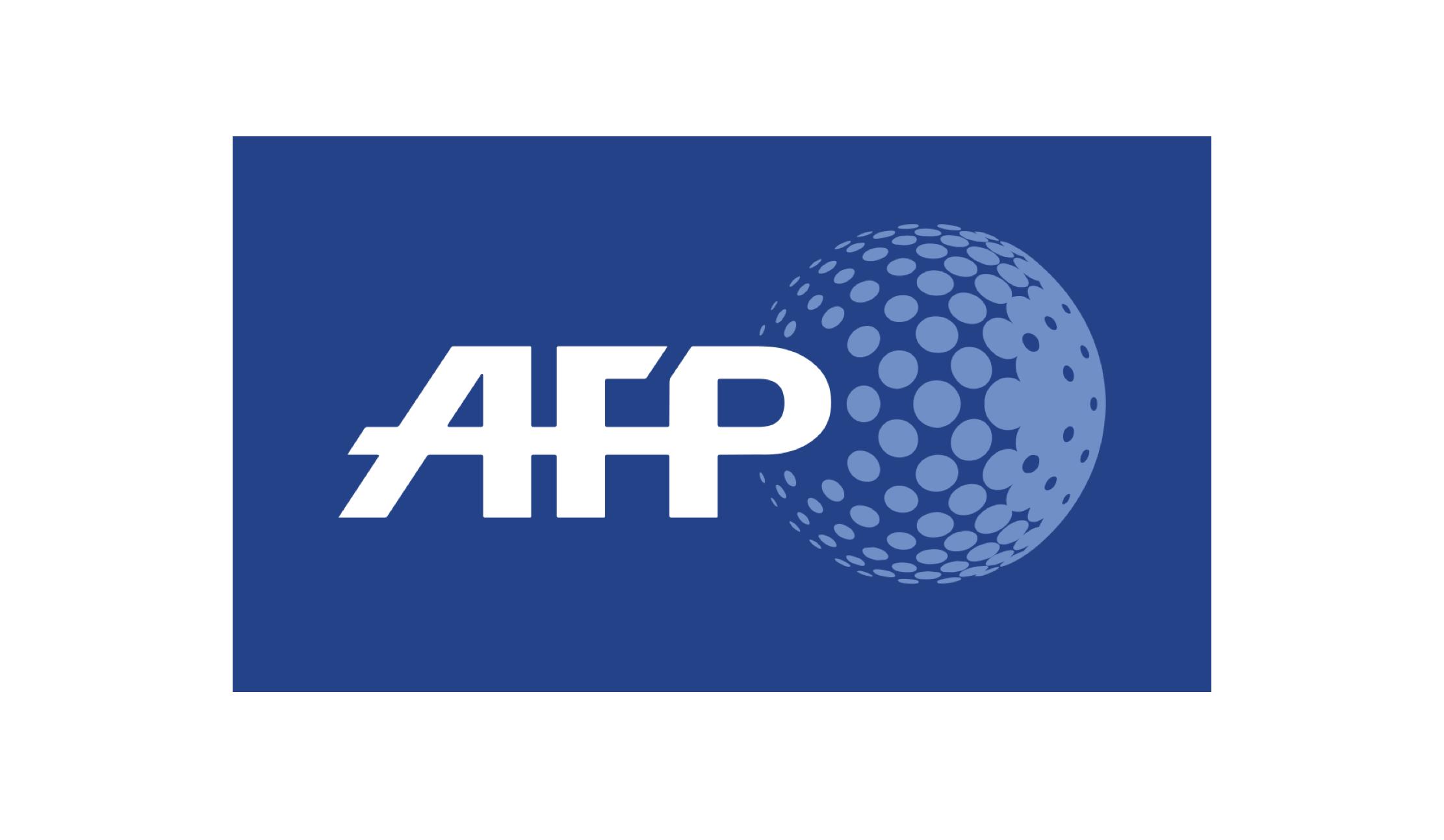 Image - AFP : Non, la Manif pour tous n'a pas appelé à voter pour Marine Le Pen à la présidentielle 2017