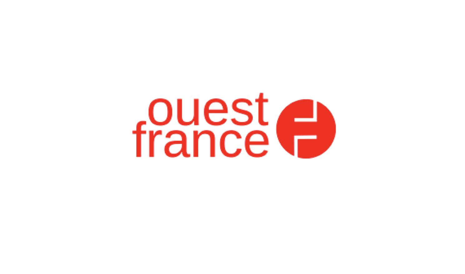 Image - Ouest France – ÉDITORIAL. Bioéthique : PMA, poursuivre le débat