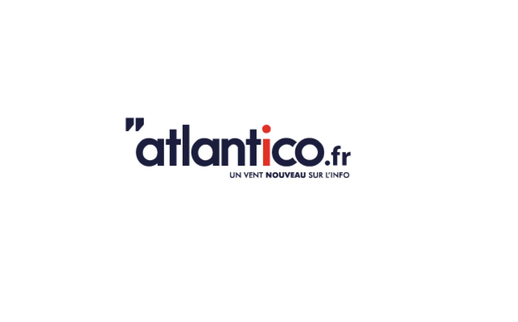 """Image - Atlantico – Ludovine de la Rochère : """"Il y a quand même 61% des Français qui pensent que la PMA sans père pourrait justifier de très grandes manifestations"""""""