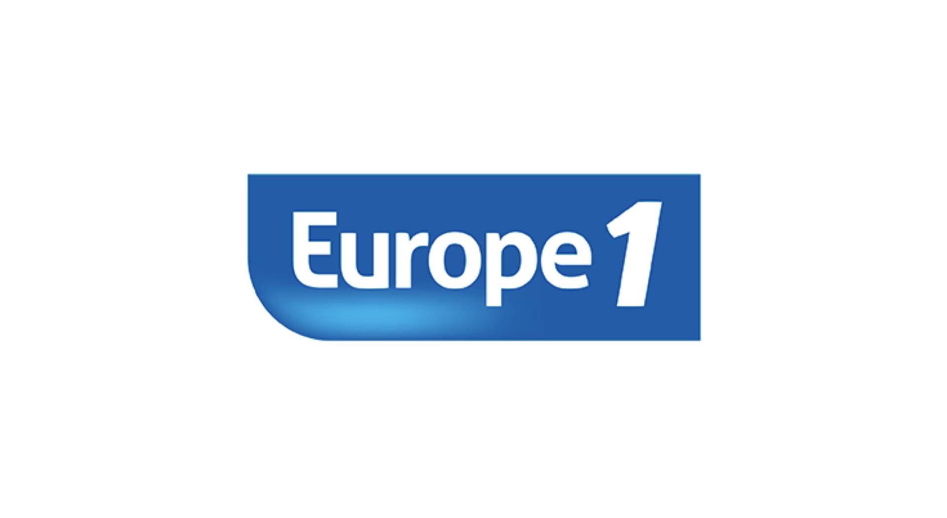 Image - Europe 1 – La Manif pour tous défile à Paris, Lyon et Nantes contre l'avis pour l'extension de la PMA