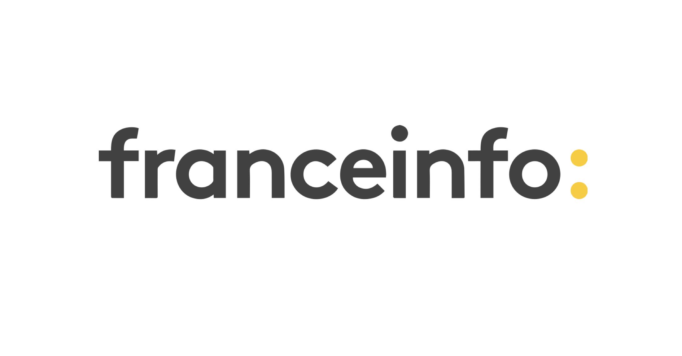 """Image - France info – PMA : """"Si le gouvernement souhaite passer en force"""", la Manif pour tous prévient qu'""""il y a un risque d'une nouvelle mobilisation"""""""