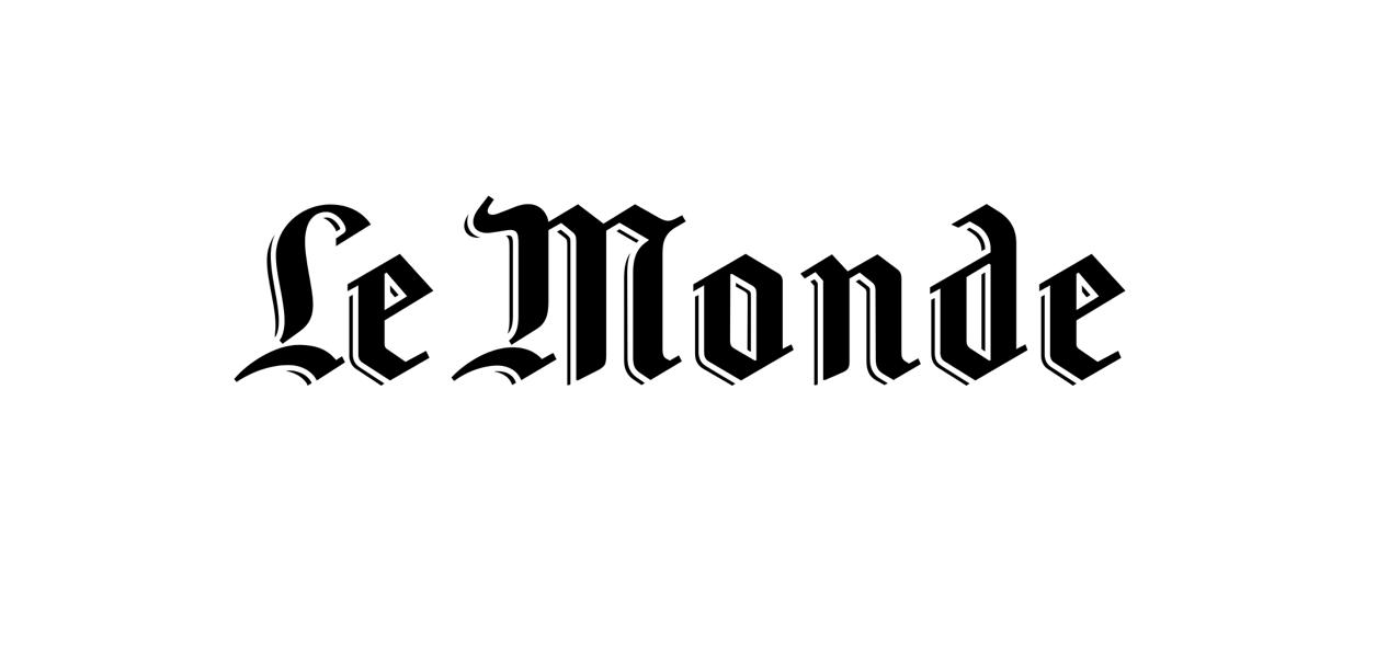 Image - Le Monde – Elargissement de la PMA : « Le risque de l'ubérisation de la reproduction »