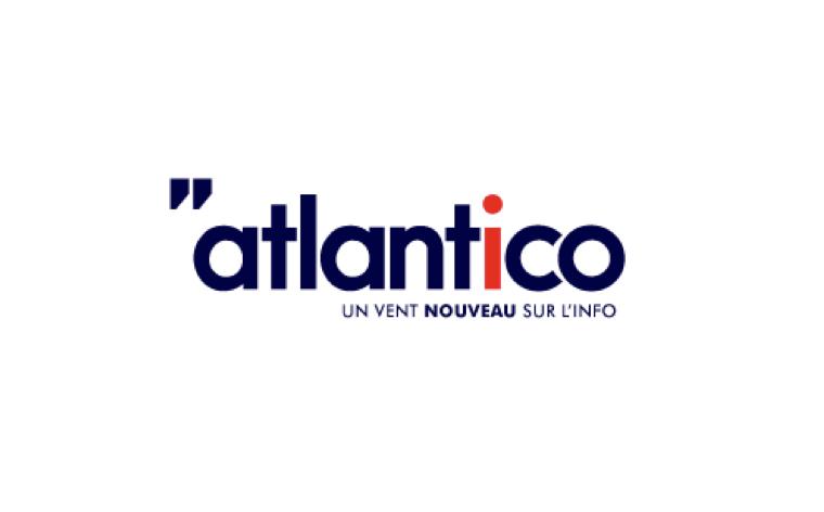 Image - Atlantico – Bioéthique : comment s'étonner des doutes grandissants sur notre démocratie quand les consultations citoyennes sont superbement ignorées