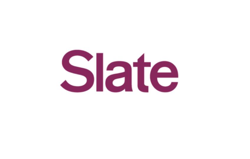 Image - Slate – Pénurie de sperme et d'ovocytes, inégalités entre les enfants… Les inquiétudes que soulève l'avis du CCNE
