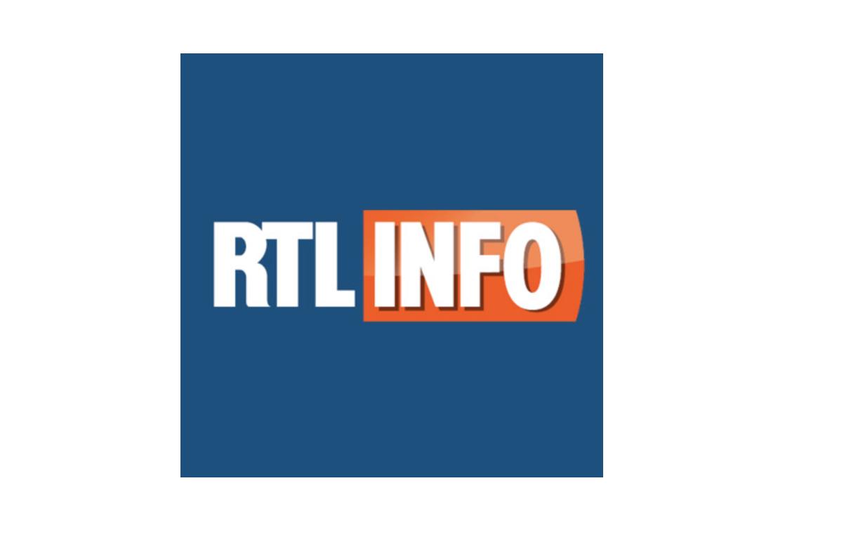 """Image - RTL.be – Comment expliquer la forte pénurie dans les banques de sperme? """"Dans 90% des cas, les spermatozoïdes viennent du Danemark"""""""