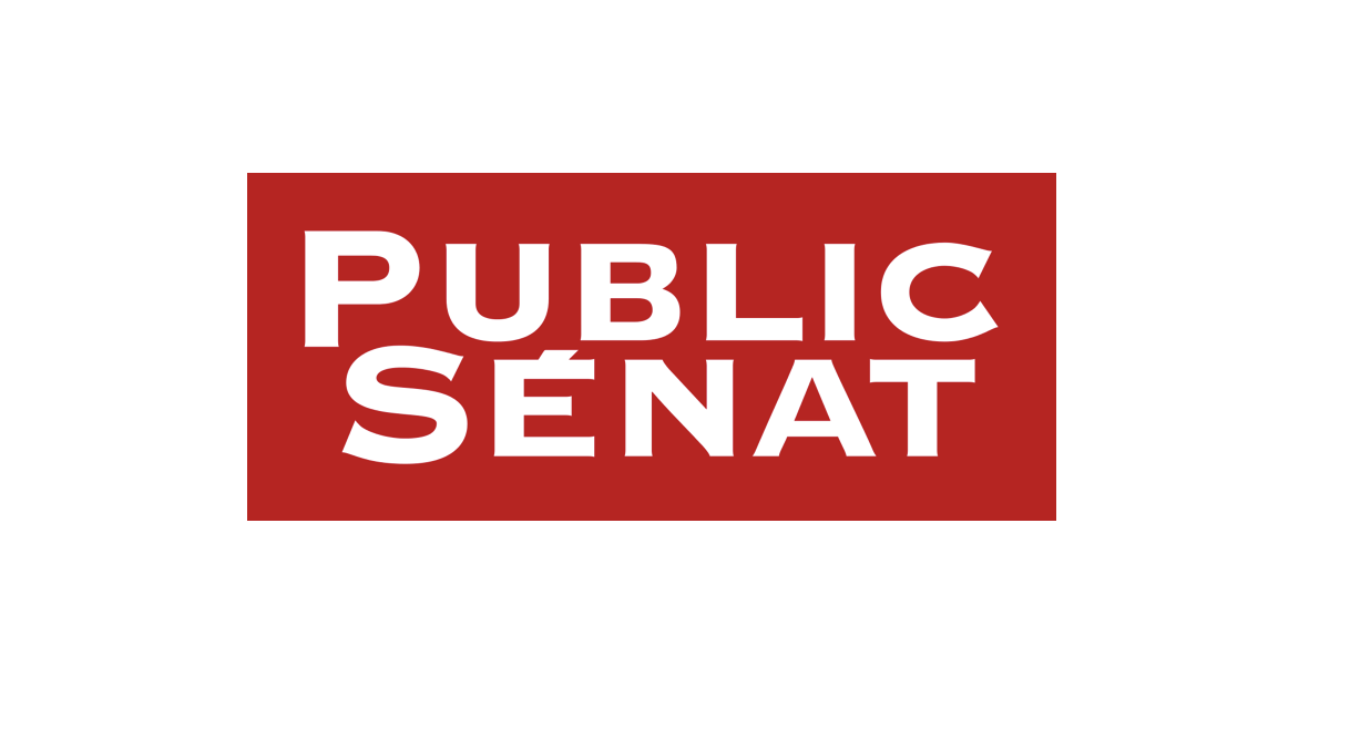 Image - Public Senat – PMA : un groupe de travail bicaméral pour déminer le terrain ?