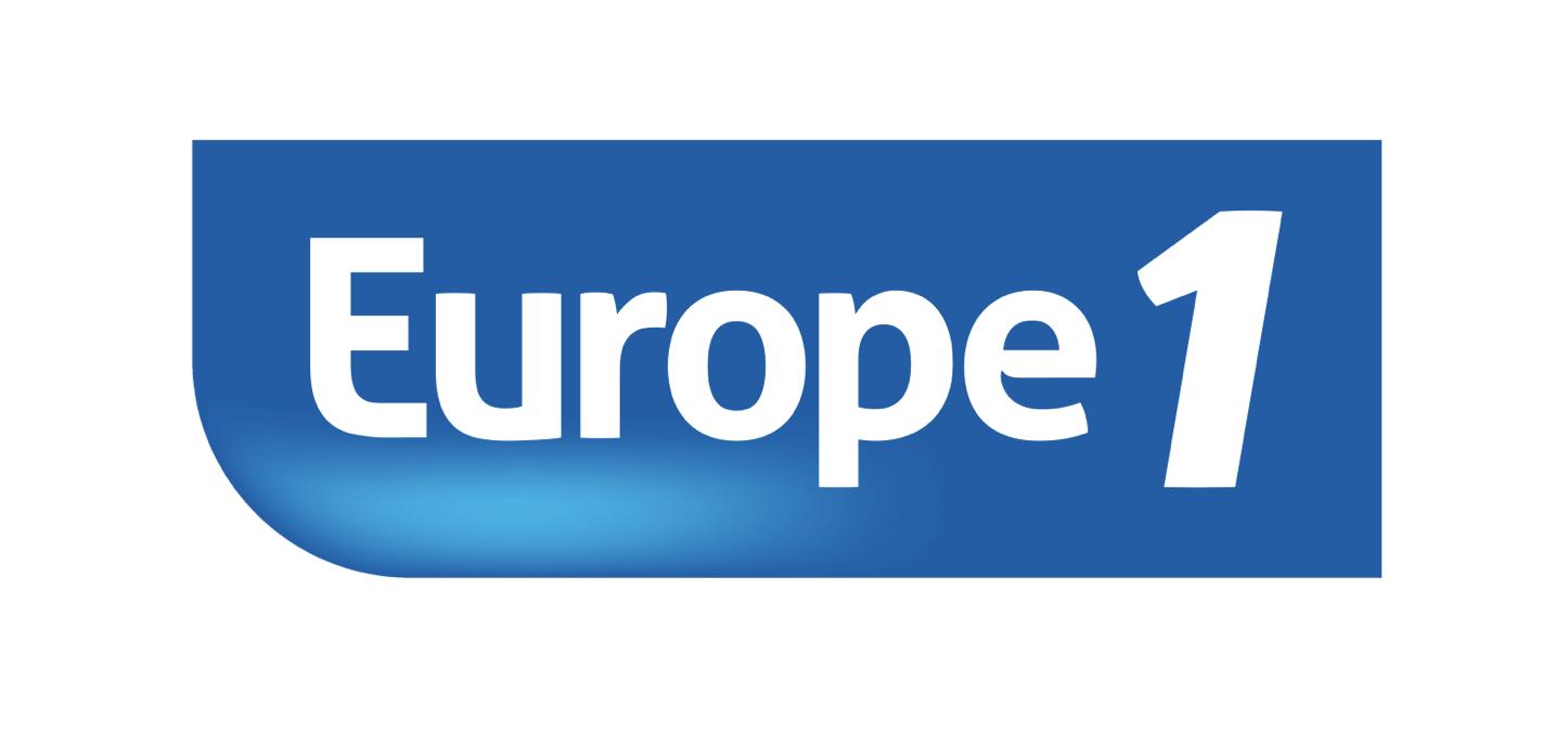 """Image - Europe 1 – PMA : pour l'Archevêque de Paris, """"le droit se met au service du désir"""""""