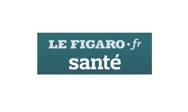 Image - Le Figaro Santé – PMA: les dons d'ovocytes et de spermatozoïdes progressent mais restent insuffisants