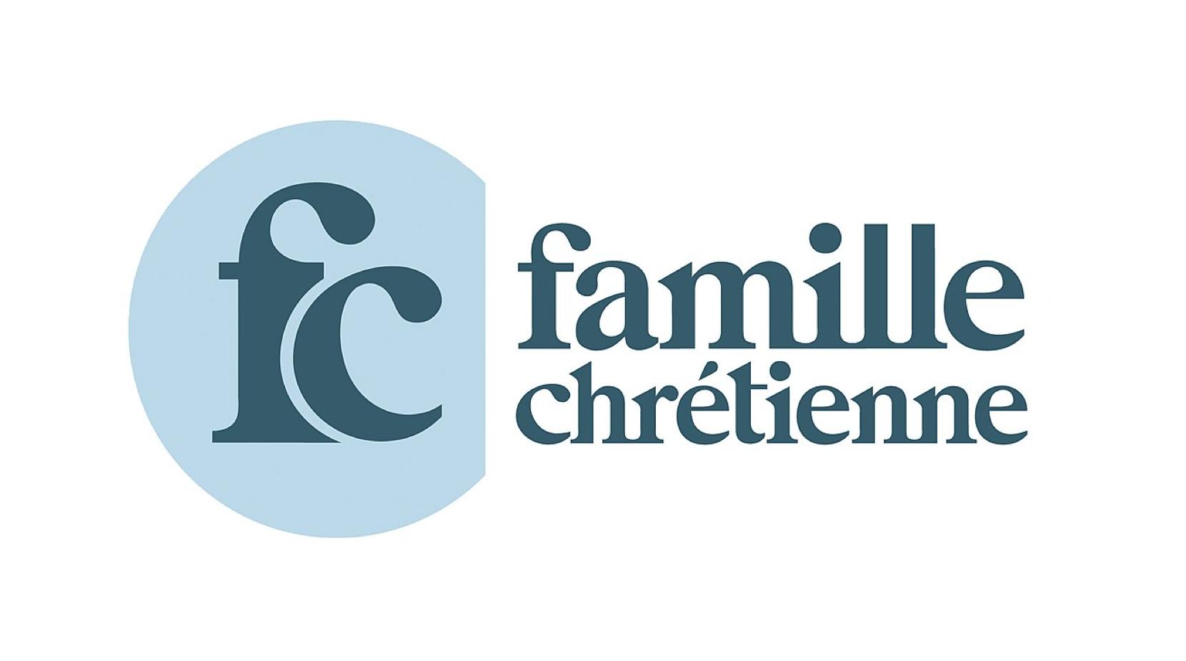 Image - Famille Chrétienne – Le glaçant témoignage de Kelly, rescapée de la GPA