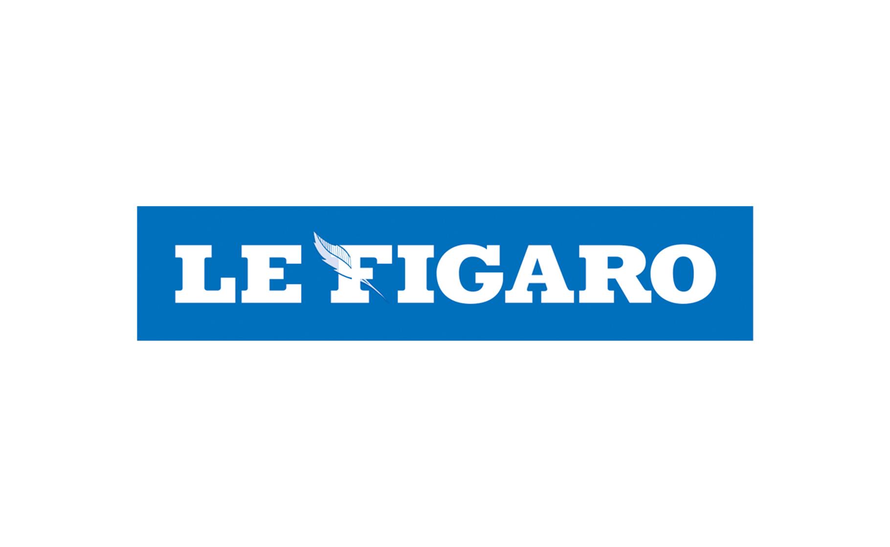 """Image - Le Figaro – """"La CEDH reconnaît du bout des lèvres que la GPA est problématique"""""""