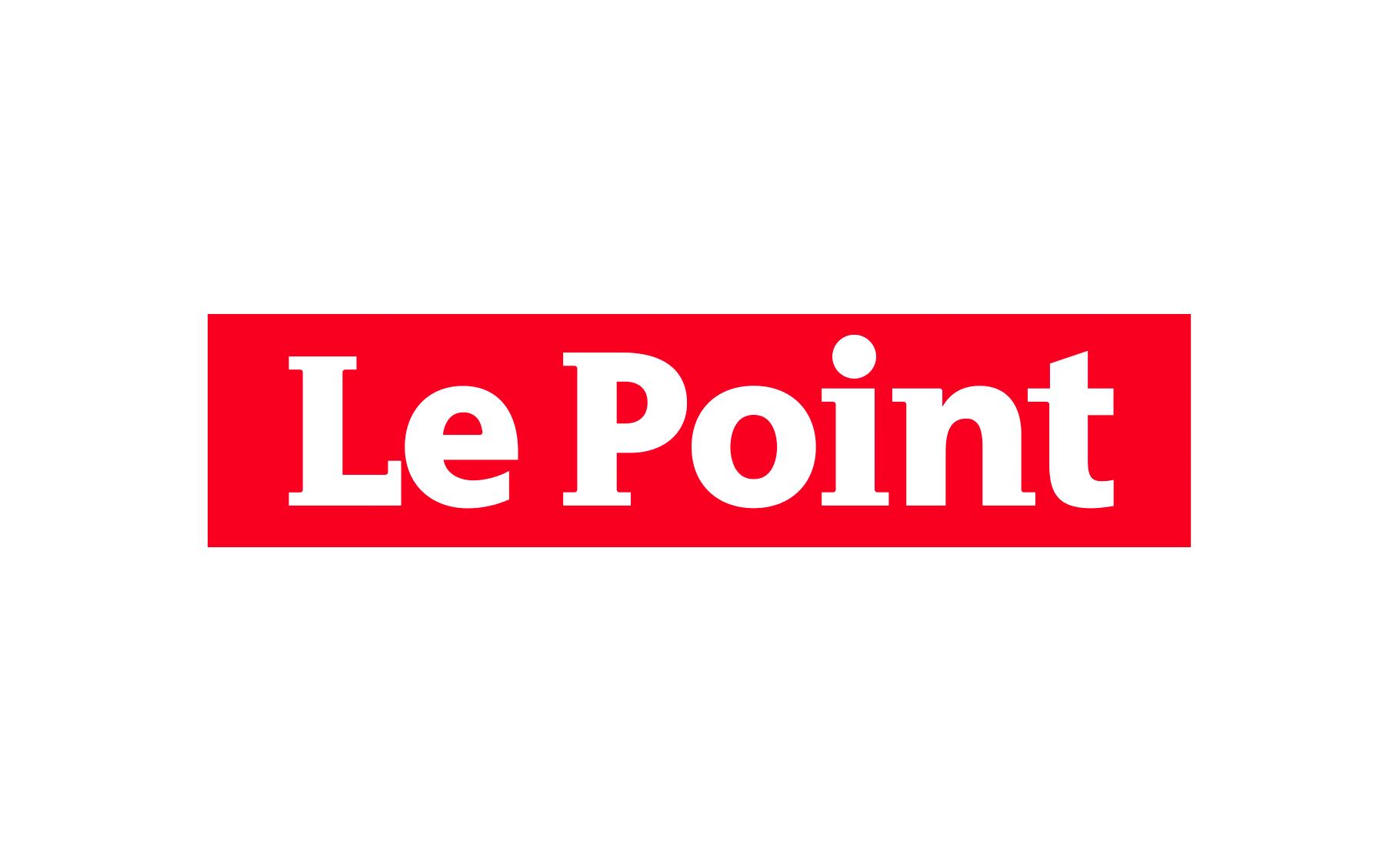 Image - Le Point – Bioéthique : Leonetti dénonce une mission « idéologique »