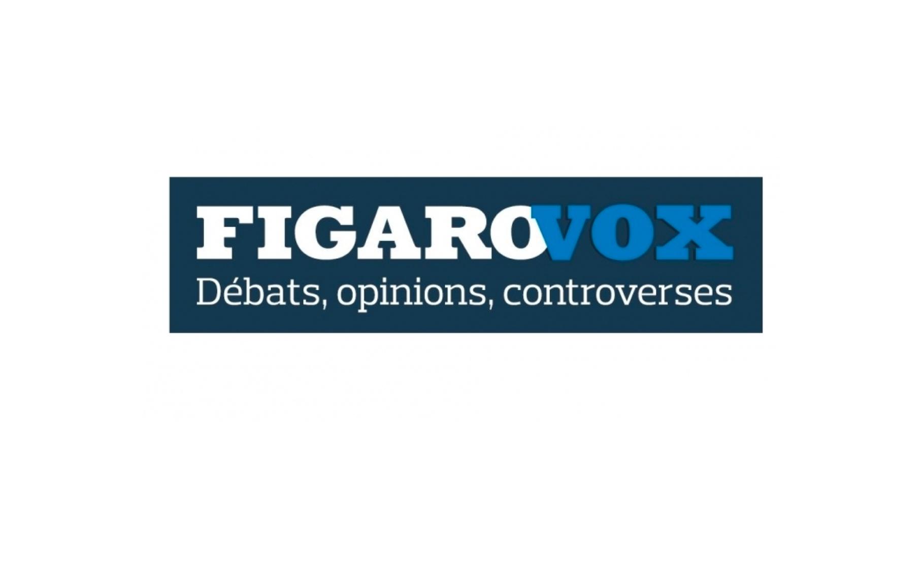 Image - FigaroVox – «Appel aux candidats aux européennes: l'Europe doit abolir la GPA!»