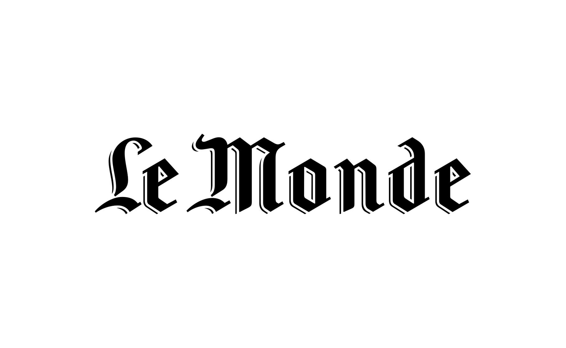 Image - Le Monde – Polémique après les propos de Marlène Schiappa sur La Manif pour tous