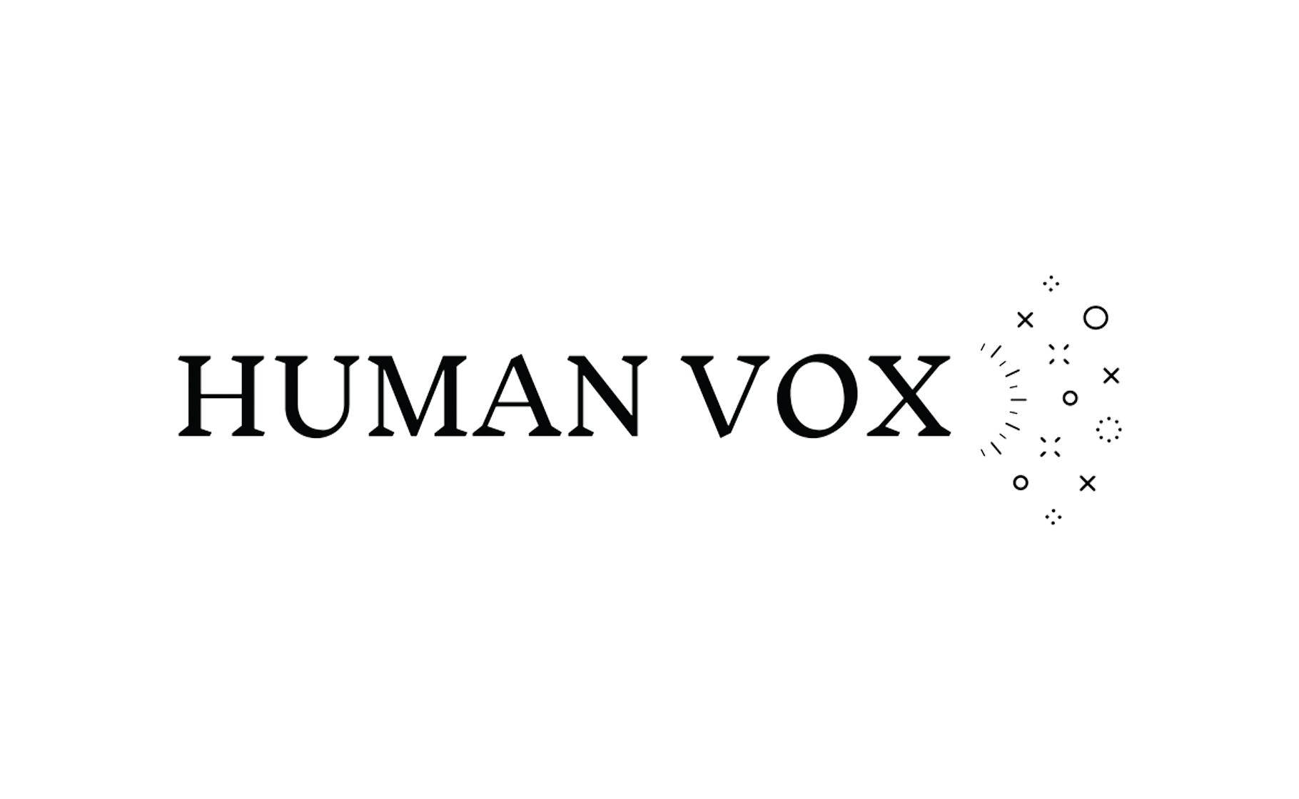 Image - HumanVox – Le CNRS, le genre et la science