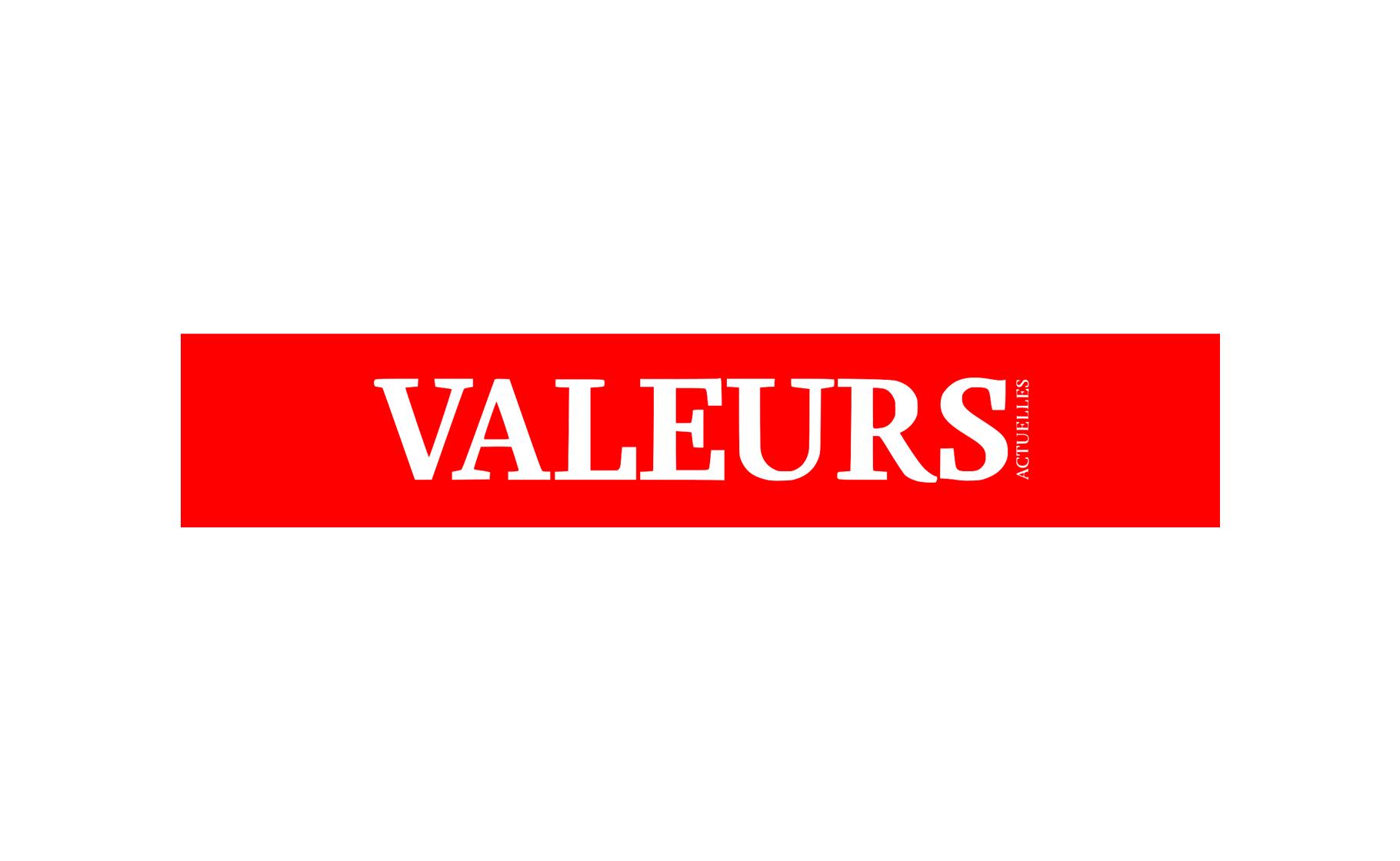 """Image - Valeurs Actuelles – Le long martyre du premier """"non-binaire"""" américain"""