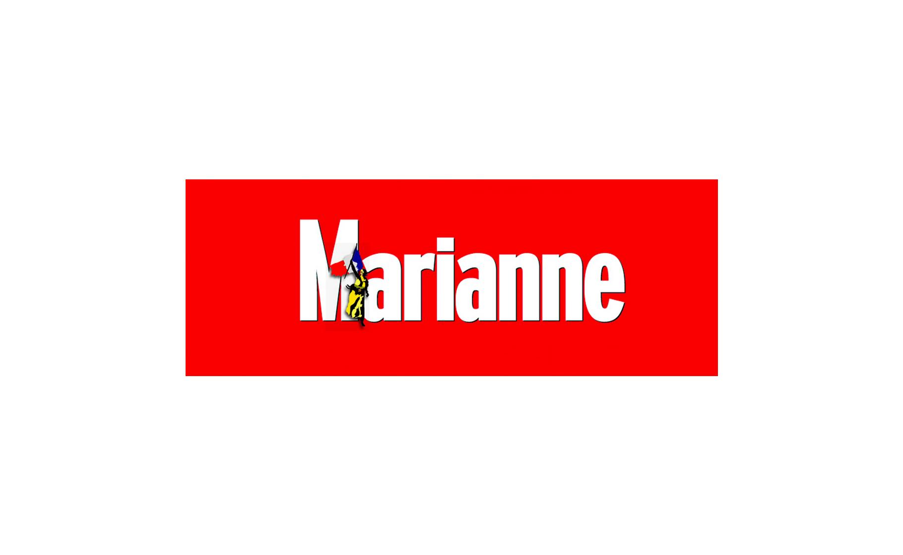 """Image - Marianne – Mères porteuses : """"Une GPA 'éthique' ne peut pas exister en droit français"""""""