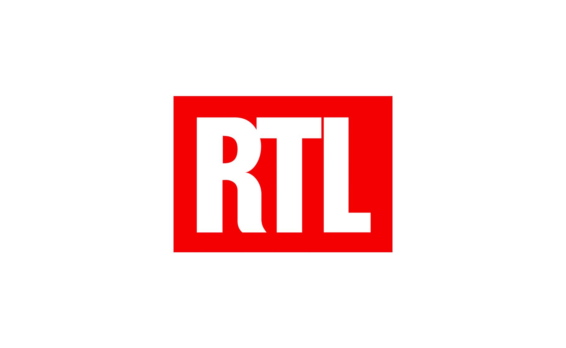 Image - RTL – L'écriture inclusive reste bannie des textes officiels