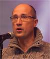 Jean-Pier Delaume-Myard