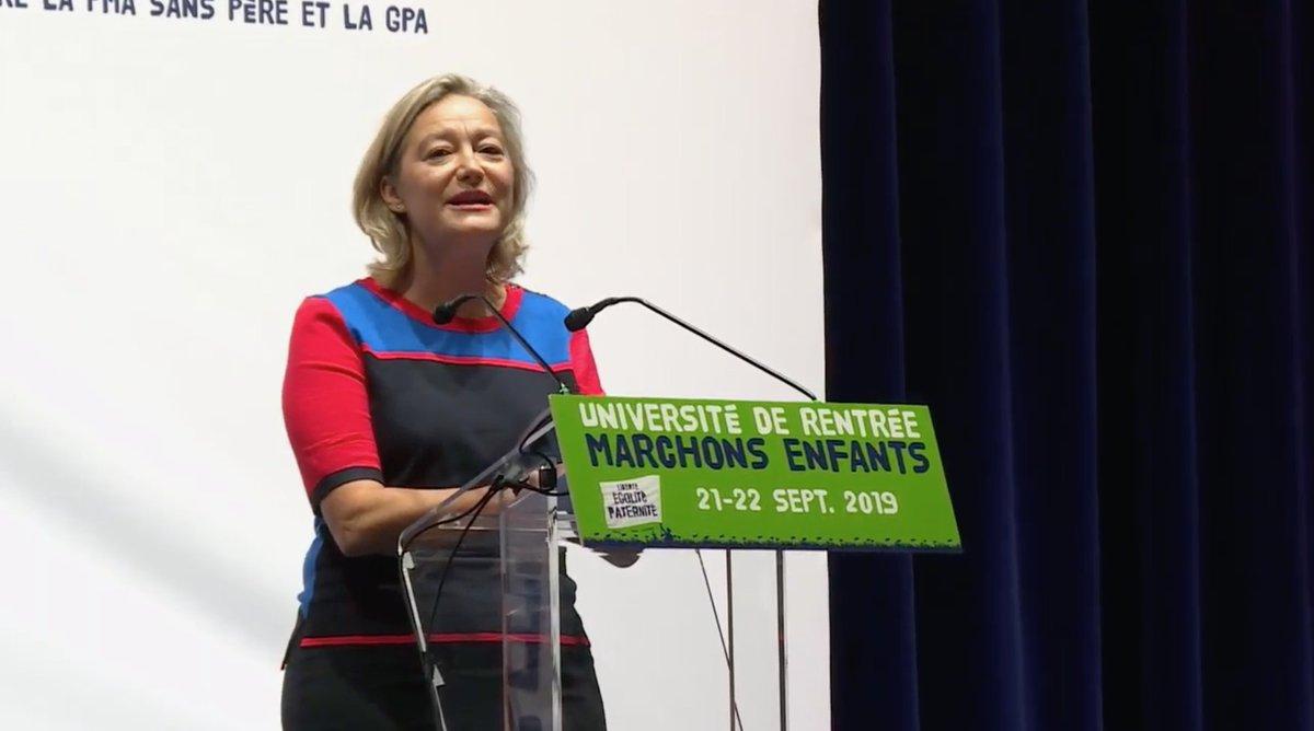Image - Communiqué de presse : coup d'envoi de la mobilisation contre le projet de loi bioéthique