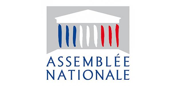 Image - Audition à l'Assemblée Nationale – La politique de la famille au XXIe siècle