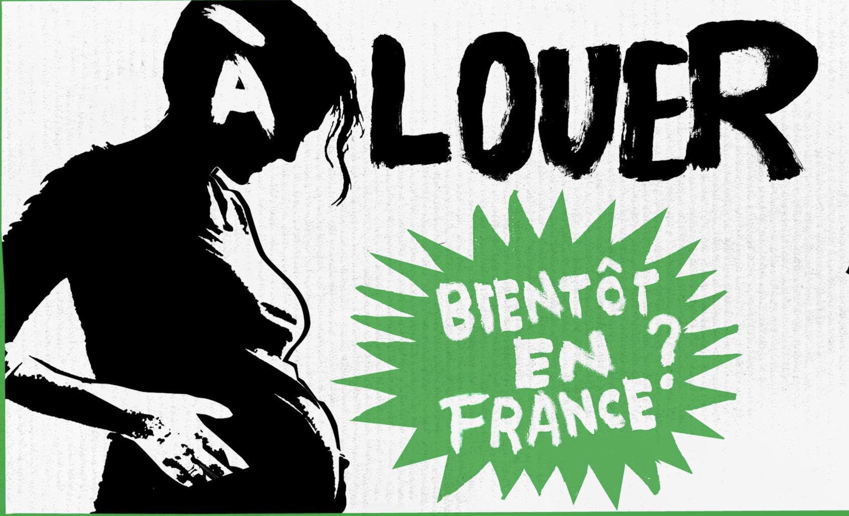 Image - La Manif Pour Tous demande l'interdiction  du salon « Désir d'enfant »