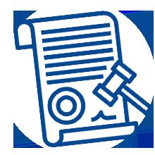 Le débrief de Ludo n°18 – La loi « ni bio ni éthique » adoptée le 29 juin 2021 par les députés - Icône