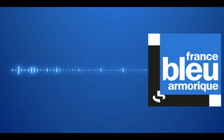 Image - France Bleu – Manifestation à Rennes – 31/01/2021
