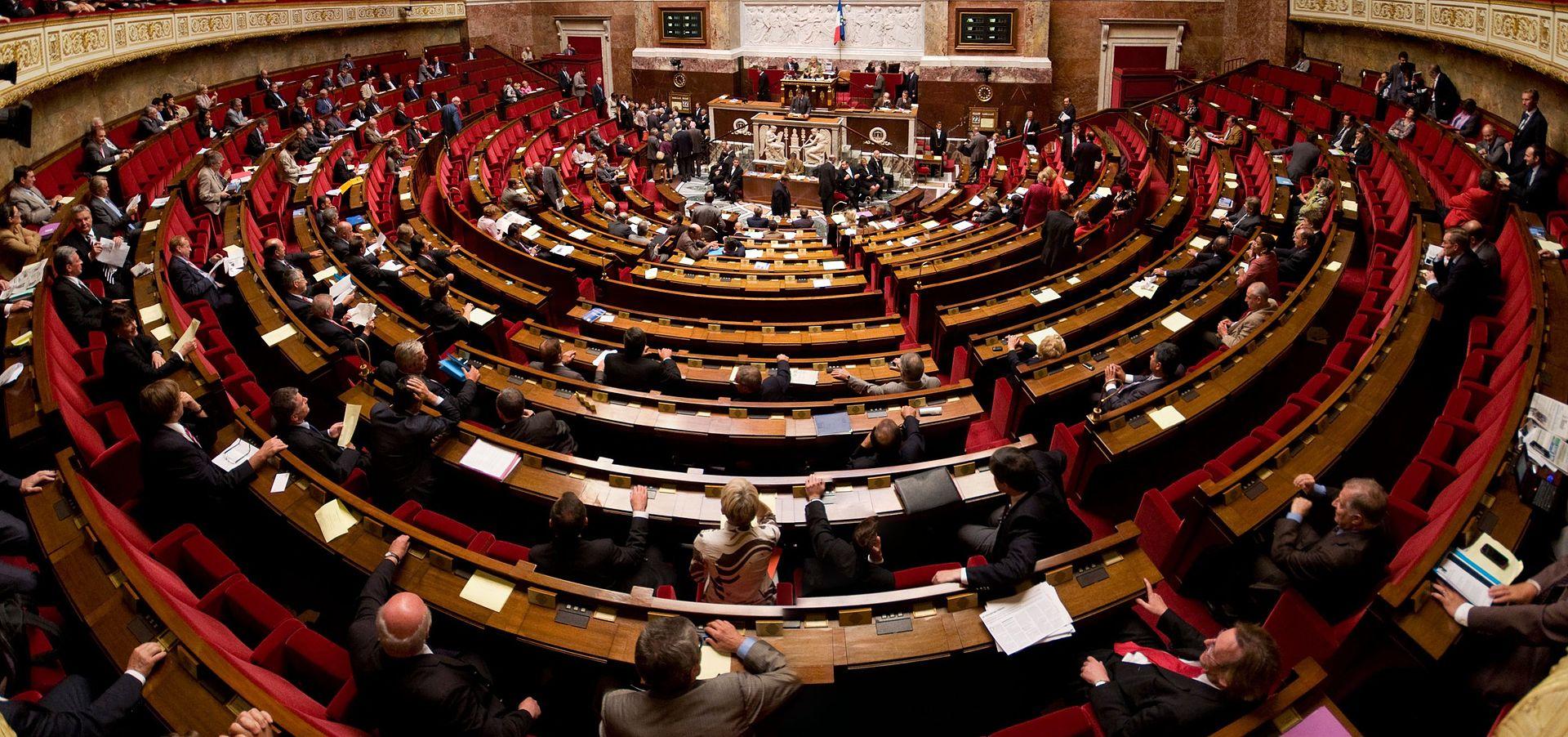Image - Absence de dialogue, débat faussé, suffisance… et  retour à la case départ pour le projet de loi « bioéthique »