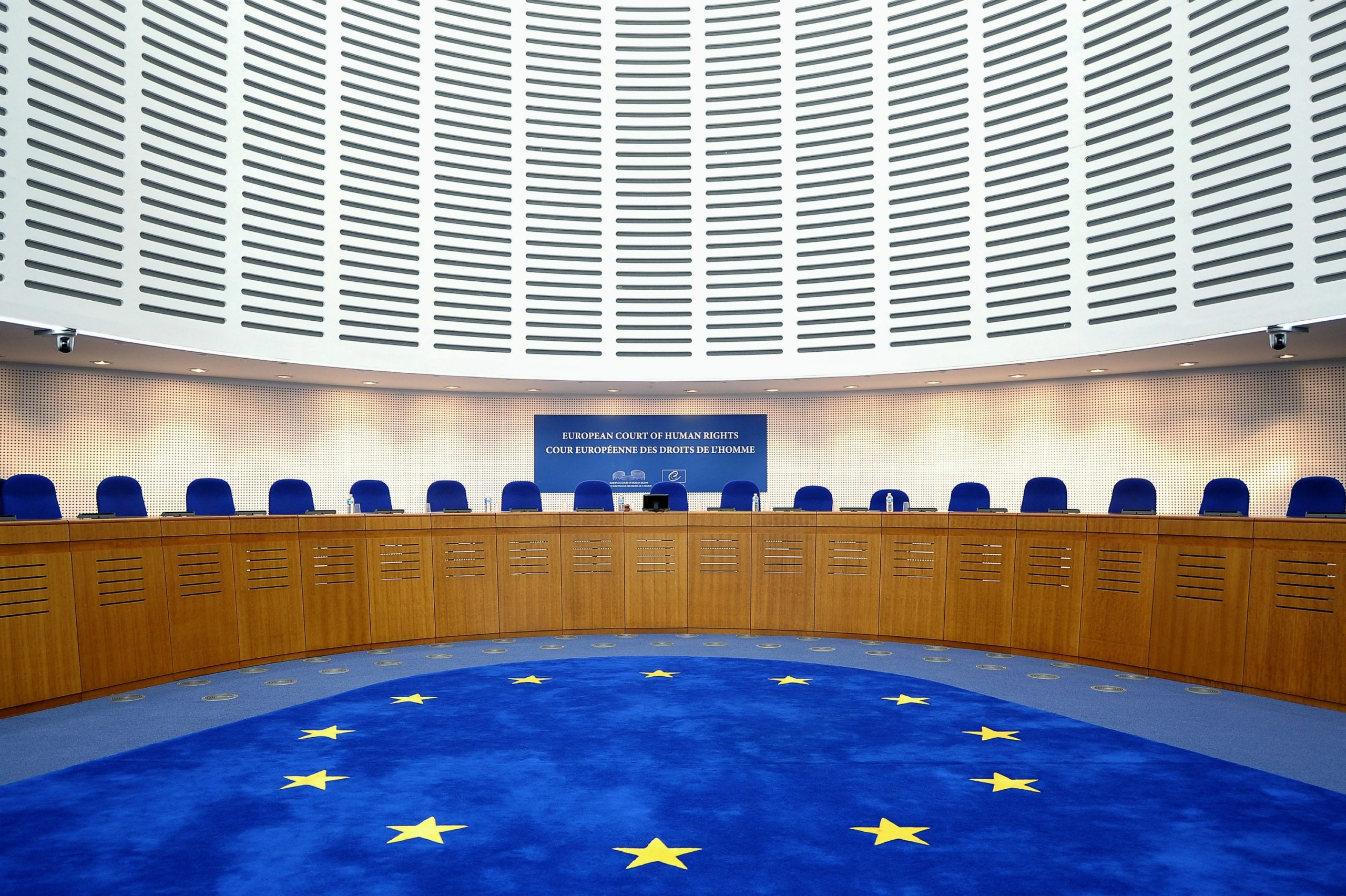 Image - La CEDH refuse le volet filiation du projet de loi « bioéthique »